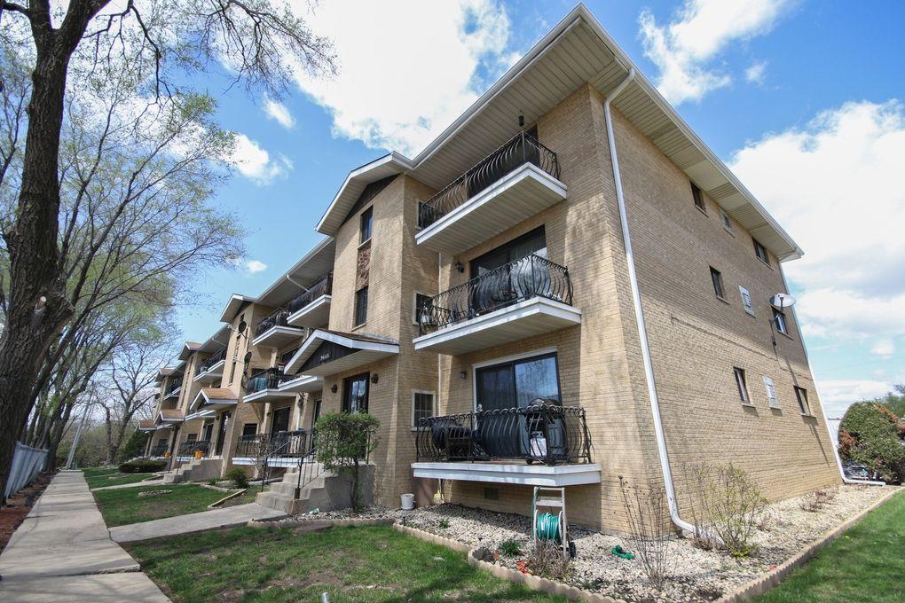 Fine 9645 S Harlem Ave Apt 3 H Chicago Ridge Il 60415 Download Free Architecture Designs Grimeyleaguecom