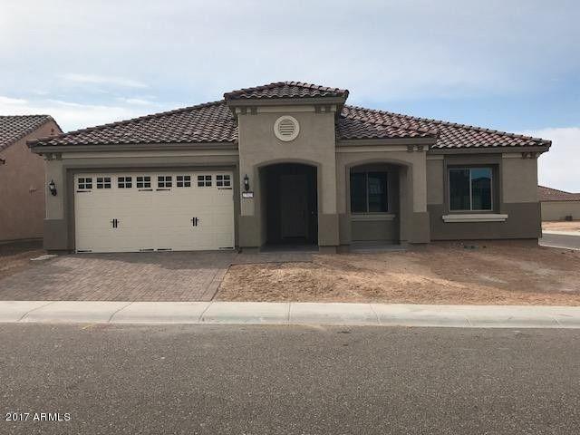 27023 W Oraibi Dr, Buckeye, AZ 85396