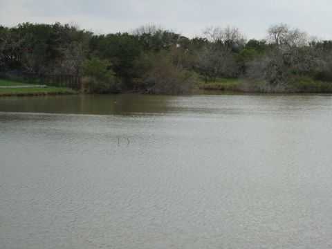 page 3 olmito tx land for sale real estate