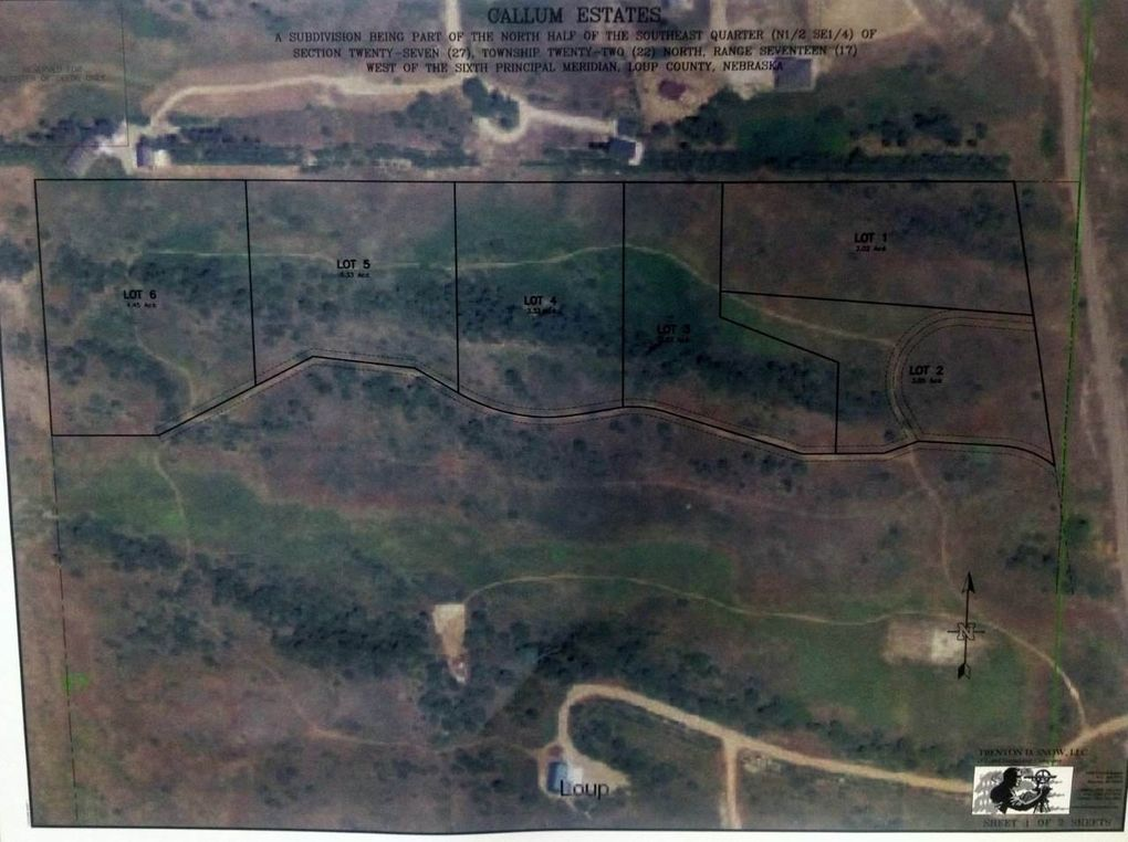 Burwell Nebraska Map.46046 S Lake Rd Burwell Ne 68823 Realtor Com