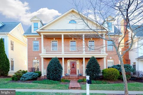 Homes For Sale In Fallsgrove Rockville Md 9 8 Nitimifotografie Nl
