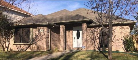 Photo of 7016 Indiana Ave, Fort Worth, TX 76137