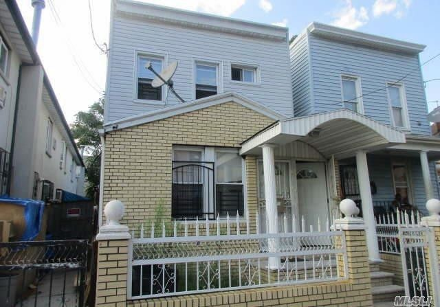 155 05 108th ave jamaica ny 11433 home for sale real for 155 10 jamaica avenue second floor jamaica ny 11432