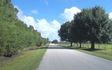 901 n lake dr lorida fl 33857 land for sale and real