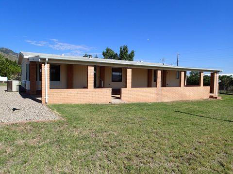 Photo of 5125 E Shirley Dr, Hereford, AZ 85615