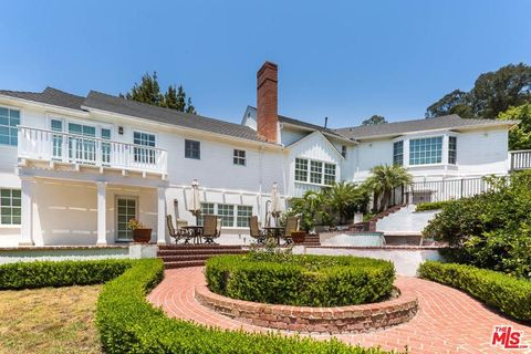 Los angeles ca 5 bedroom homes for sale - 5 bedroom house for sale los angeles ...