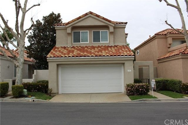 91 Pelican Ct Newport Beach CA 92660