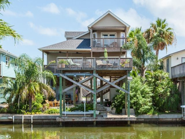 22110 yoakum dr galveston tx 77554 home for sale and
