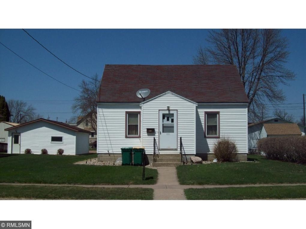 Green Isle Mn >> Check Out The Home I Found In Green Isle