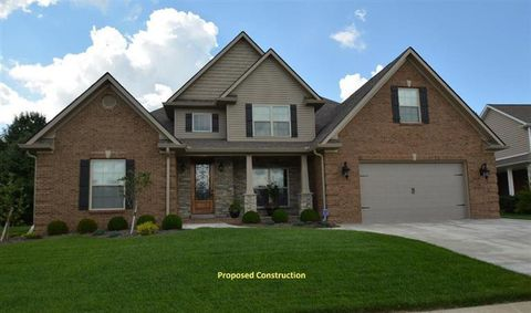 Photo of 3008 Red Oak Trl, Versailles, KY 40383