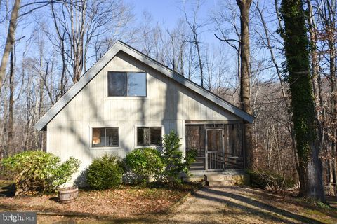Photo of 240 Owensville Rd, West River, MD 20778