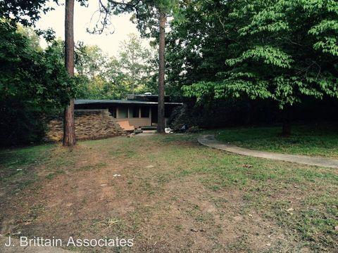 Photo of 17 Sherwood Ct, Childersburg, AL 35044