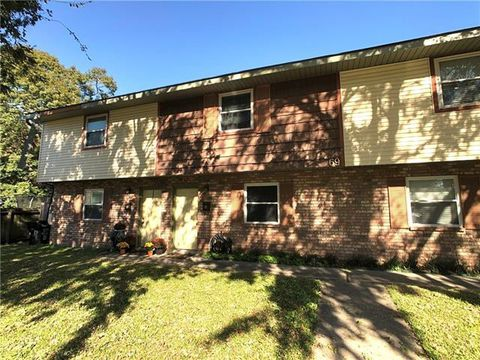 Photo of 69 Crislaur Ave Apt C, Harahan, LA 70123
