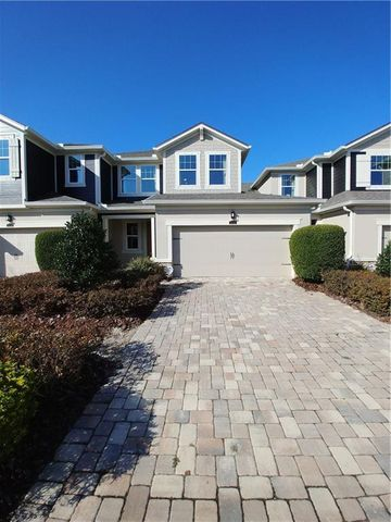 Photo of 5357 Bentgrass Way, Bradenton, FL 34211