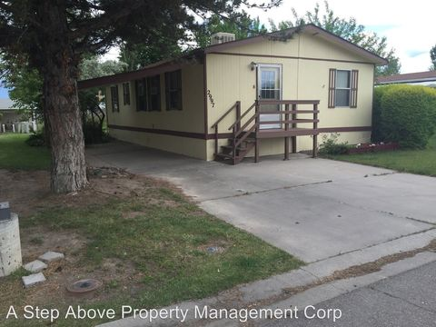 Photo of 2997 Red Willow Dr, Grand Junction, CO 81504