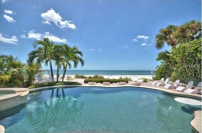 Personal Loans in Redington Beach, FL
