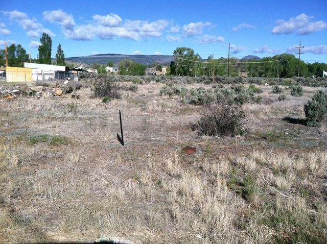 200 n 200 w panguitch ut 84759 land for sale and real estate listing