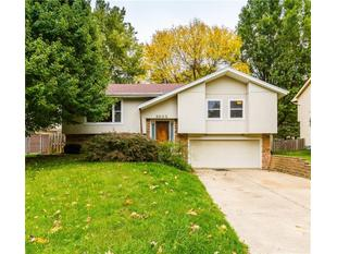 west des moines ia real estate open houses patch