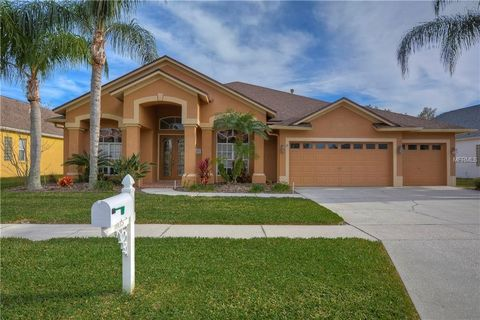 tampa fl single family homes for sale realtor com rh realtor com