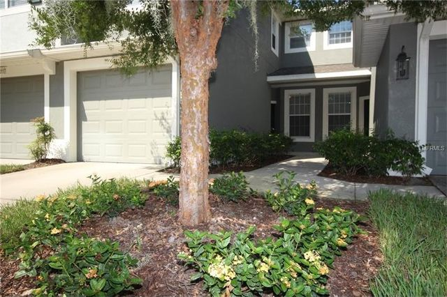 2115 river turia cir unit 12 103 riverview fl 33578 for 2115 east river terrace