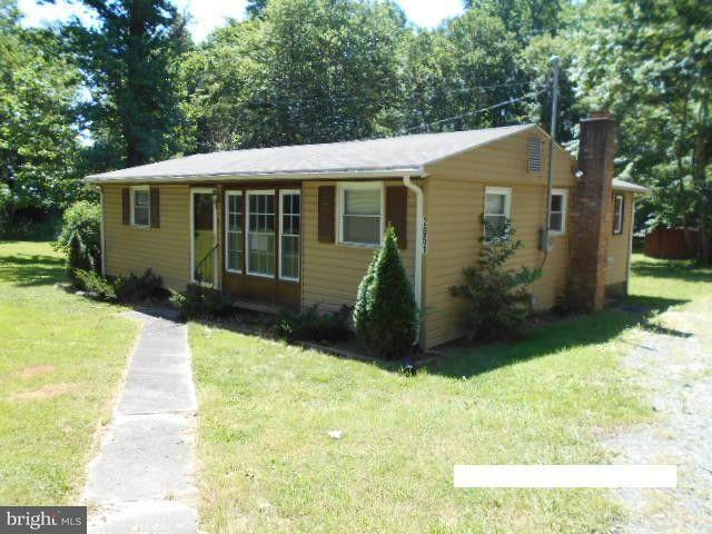 2051 Garrisonville Rd Stafford, VA 22556