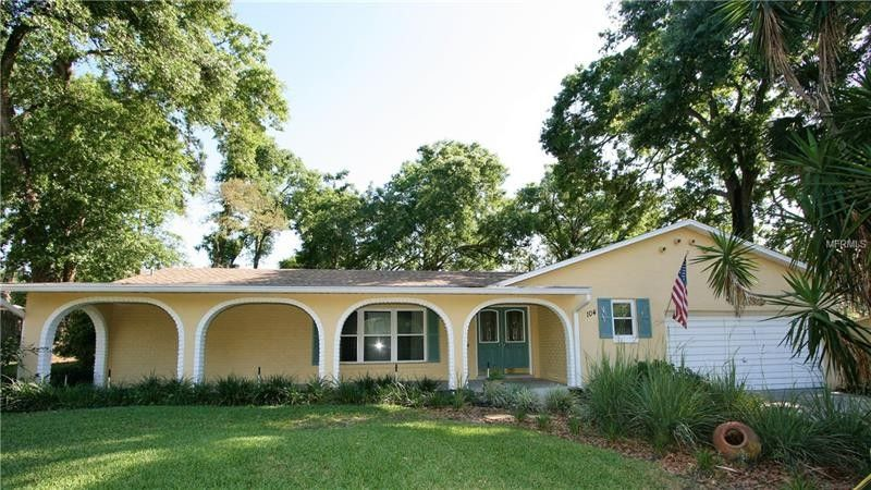 104 Candlewick Rd Altamonte Springs, FL 32714