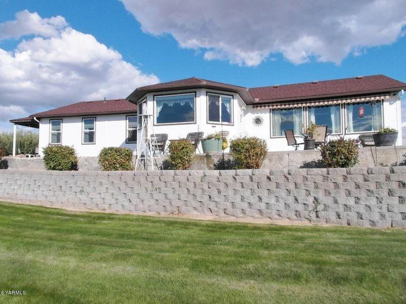 541 gilbert rd zillah wa 98953 home for sale real