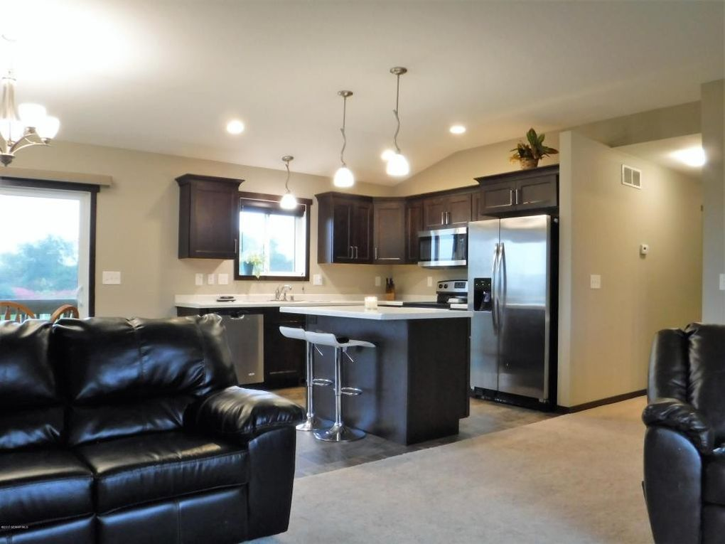 1256 Turnberry Dr Se, Rochester, MN 55904
