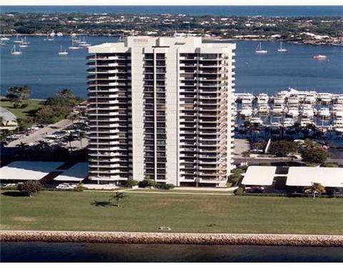 Photo of 123 Lakeshore Dr Apt 845, North Palm Beach, FL 33408