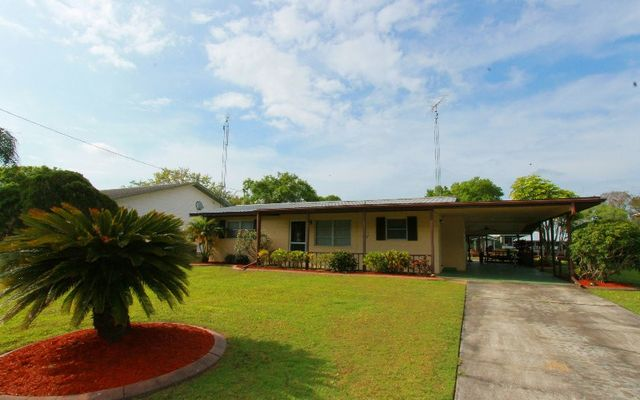 1621 lakeshore dr lorida fl 33857 home for sale and