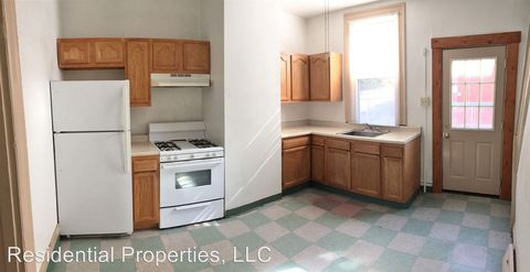 Photo of 324 North Ave, Pittsburgh, PA 15209