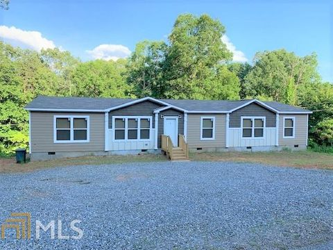 Page 2 | Towns County, GA Real Estate & Homes for Sale