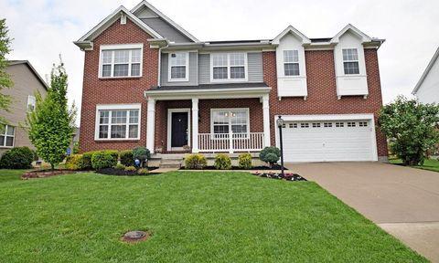 45069 real estate west chester oh 45069 homes for sale. Black Bedroom Furniture Sets. Home Design Ideas