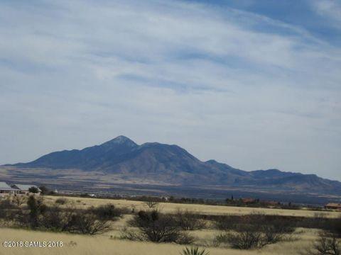 Photo of 6856 E Three Canyons Blvd, Hereford, AZ 85615