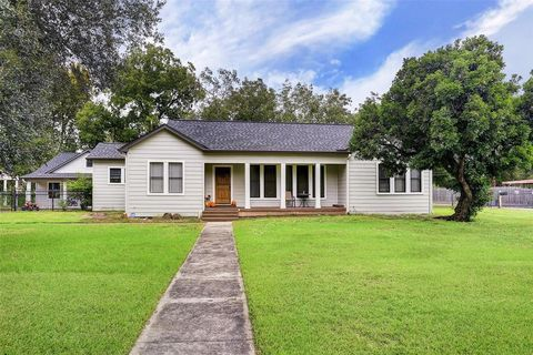Page 34 | Meadow Grove, Needville, TX Real Estate & Homes for Sale