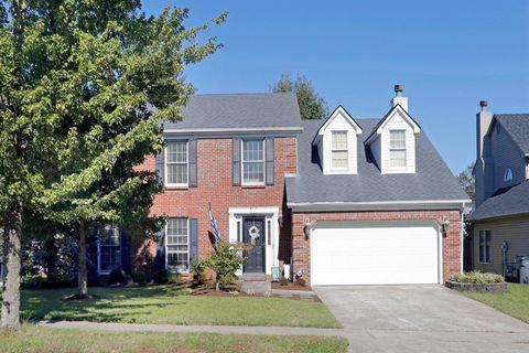 40515 real estate homes for sale realtor com rh realtor com