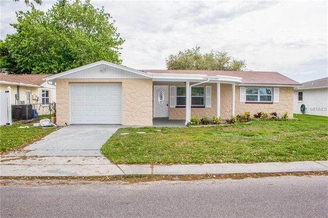 2018 society dr holiday fl 34691 home for sale and