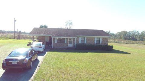 Photo of 180 Beagle Blvd, Alma, GA 31510