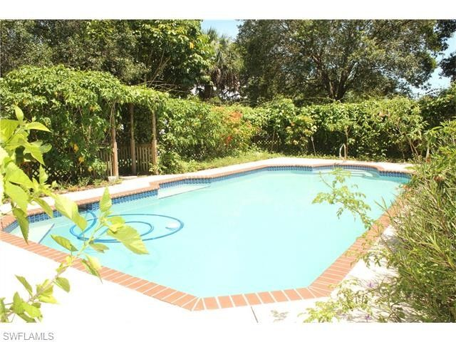 4697 Orange River Loop Rd, Fort Myers, FL 33905 - realtor.com®