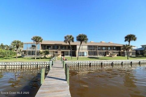 Crescent Beach Cocoa Beach Fl Real Estate Homes For Sale Realtor Com
