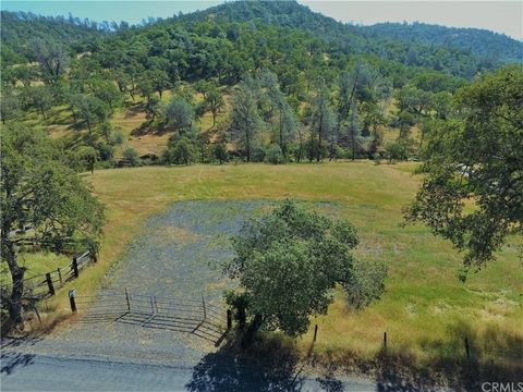 Photo of 900 Oregon Gulch Rd, Cherokee, CA 95965