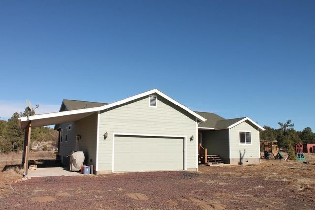 2975 lone tree ln heber az 85928 home for sale real estate