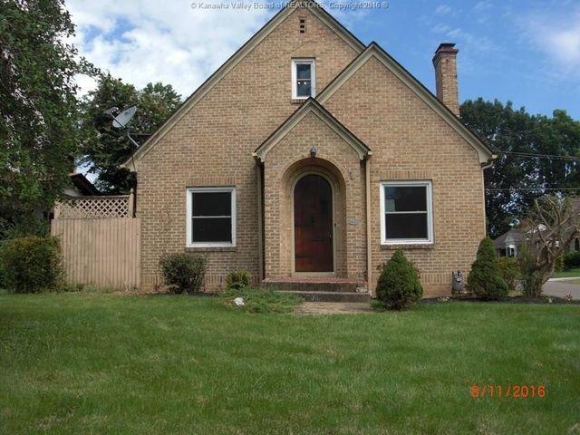 Homes For Sale Washington Blvd Huntington Wv
