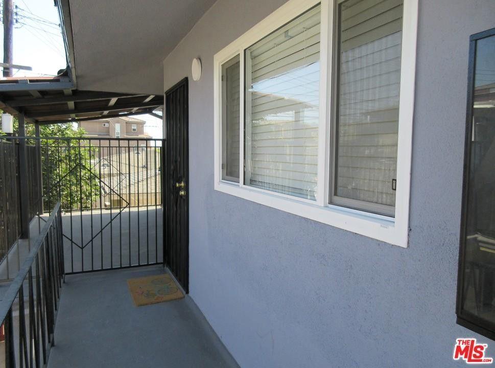 1246 W 144th St, Gardena, CA 90247