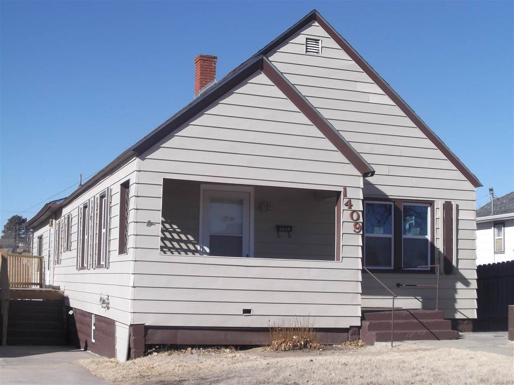 Commercial Property For Sale Dodge City Ks