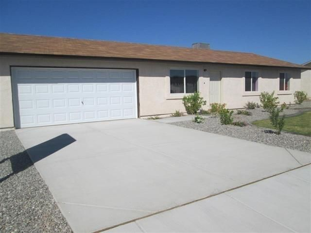 580 w patricia st somerton az 85350 home for sale and real estate listing