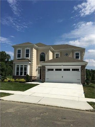 South Brunswick New Homes For Sale South Brunswick Nj