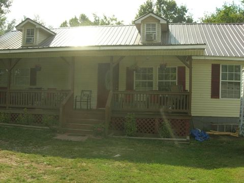 Photo of 2454 Nc 6370, Mount Judea, AR 72655
