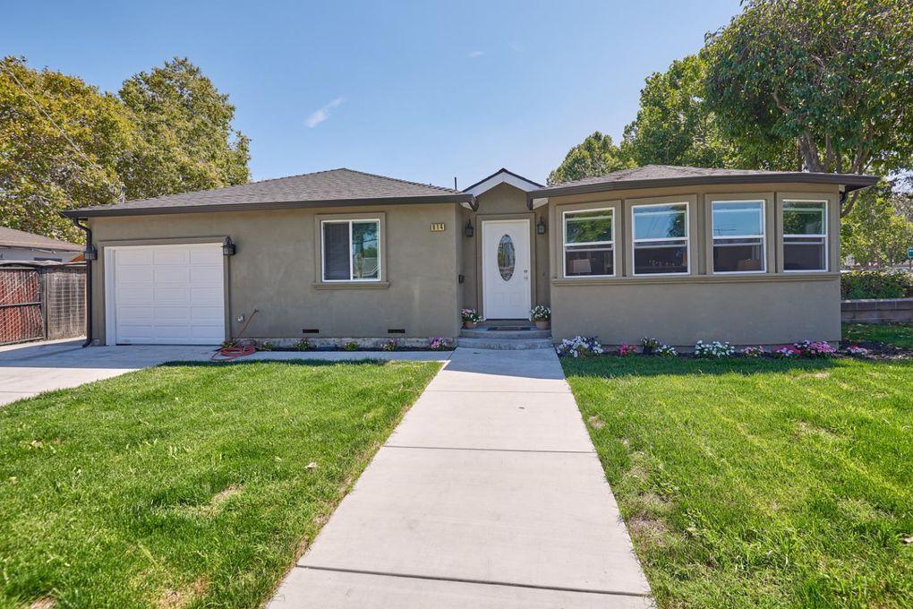East Palo Alto Ca >> 914 Alberni St East Palo Alto Ca 94303