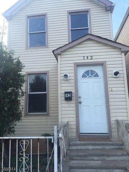 142 Summer Ave, Newark, NJ 07104 - realtor.com®
